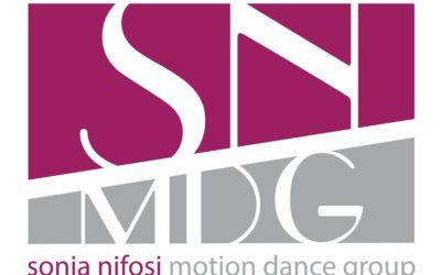 Sonia Nifosi Website