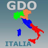GDO Italia