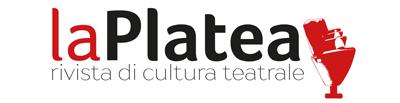La Platea Website
